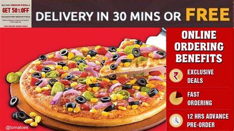 pizza hut delivery coupons 2017 2018 best cars reviews pizza hut coupons driverlayer search engine