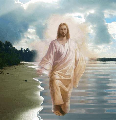 imagenes en movimiento jesus fondo de pantalla de jesus en movimiento imagui
