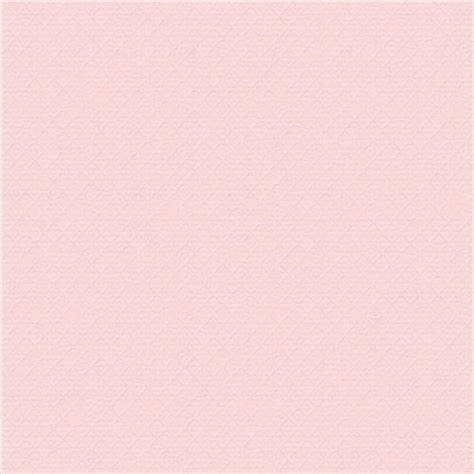Light Pink by Fabrics Premium Fabric By The Yard At Carousel Designs
