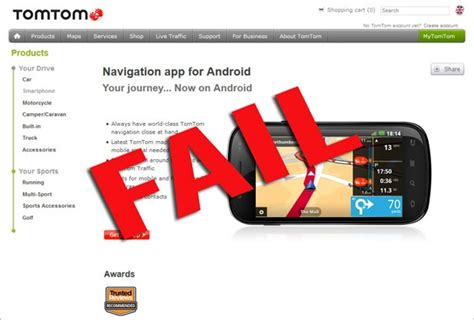 android gps not working android gps not working 28 images getting gps signal not found error in pok 233 mon go here