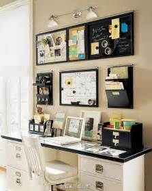 Office Wall Organizer Ideas Wall Organizer For Home Office Home Organizing Ideas