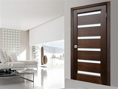 Living Room Doors Modern Flush Door Modern Living Room Other By Dayoris