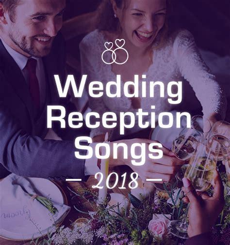 Wedding Reception Songs 2018  Free Wedding Songs Download