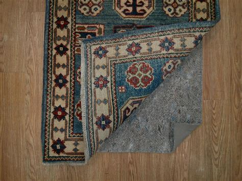 piano pading rug how to care for your area rugs carpetmart