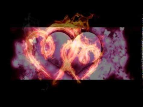 imagenes de corazones mas bonitos del mundo hermosos corazones youtube