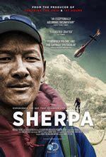 film everest locandina sherpa 2015 mymovies it