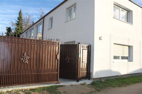 wohnung möbliert frankfurt unterkunft frankfurt m walldorf wohnung in m 246 rfelden
