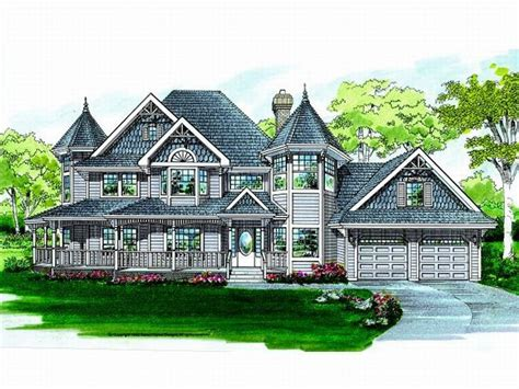 victorian house design victorian house plans french country house plans 3 story