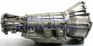 Ford Ranger Transmission Ford 5r55e Ranger Automatic Transmission Html Autos Post