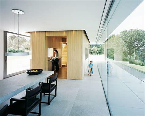 haus p das philipp haus philipp architekten wohn designtrend
