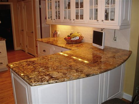 granite countertops with brown cabinets brown granite countertop colors for fascinating kitchen