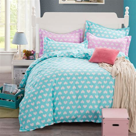 owl bedding for adults online buy wholesale owl bedding for adults from china owl