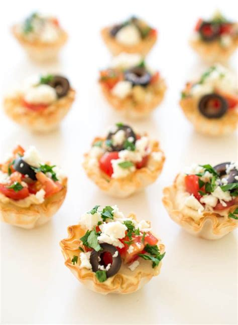 kid friendly no cook appetizers community post 21 insanely easy appetizers guaranteed to