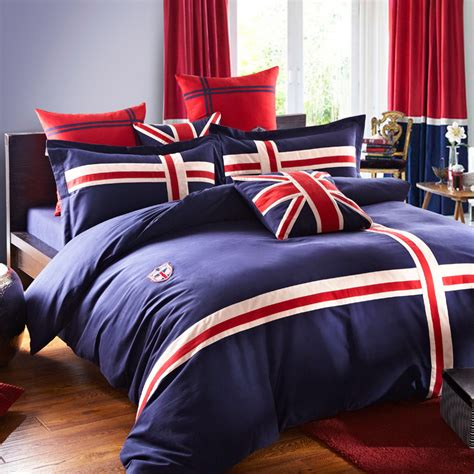 union jack bedding compare prices on union jack bedding online shopping buy low price union jack bedding