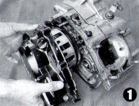 Karet Standar Tengah Yamaha Bebek 5d9 aneka tips dan informasi seputar sepeda motor yamaha rz r ganti sendiri pelat kopling rz r