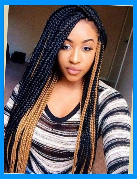 blonde large senegalese twists the elegant as well as attractive blonde senegalese twist