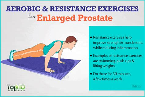 home remedies  enlarged prostate top  home remedies