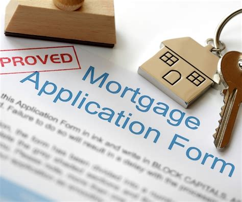 Mba Mortgage by Mba Mortgage Applications Post Drop Since