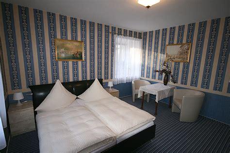 ferienwohnung weimar 2 schlafzimmer pension und ferienwohnung 1a in dehnstedt 220 bernachtung