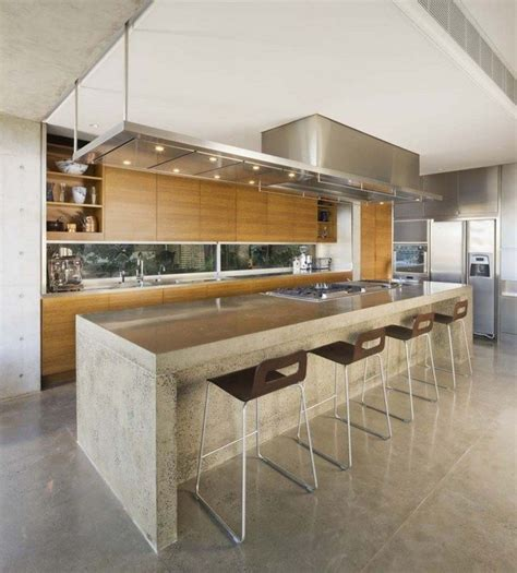 modern kitchen island design kitchen island ideas decor around the world