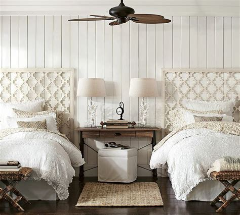 twin bed designs 22 guest bedrooms with captivating twin bed designs