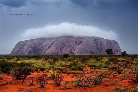 Landscape Pictures Australia Abandons City To Photograph Australia S