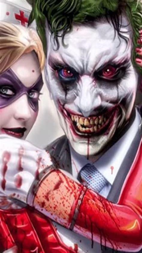 joker  hd wallpaper japan anime image