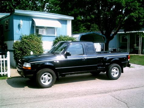 1999 ford ranger just b80 1999 ford ranger regular cab specs photos