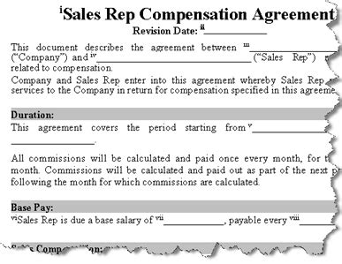 sales compensation plans templates easy commission import data from quickbooks 174 to easy