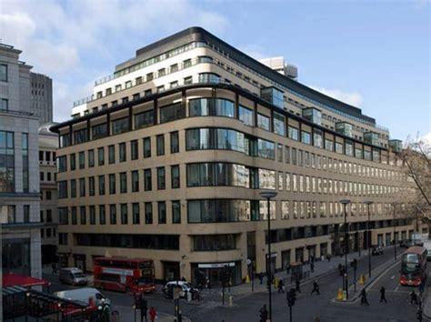 sede deutsche bank la 171 svista 187 di deutsche bank versa per errore 6 miliardi