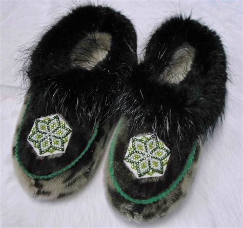 alaskan slippers alaska fur exchange unique alaska gifts and keepsakes