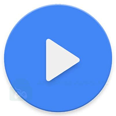 mx player codec apk mx player for windows 7 archives apps for pc android
