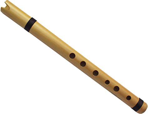 imagenes de instrumentos musicales quena solista de quena concertista de quena