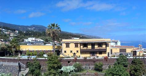 Privat Immobilien Verkaufen by Villenfinca Auf Teneriffa Nord Icod De Los Vinos Landhaus