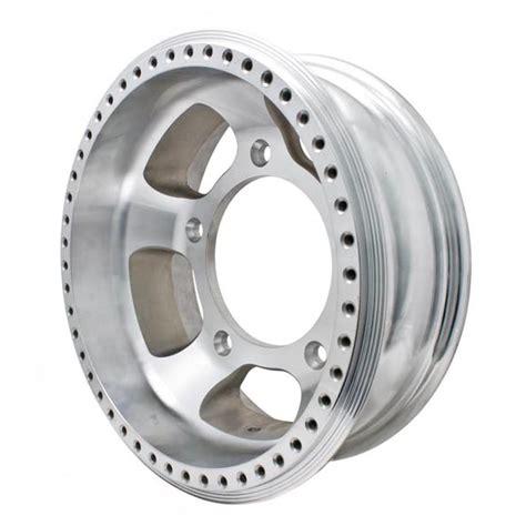 bead locking wheels wheel road bead lock 5 on 205mm 15x4 vw parts