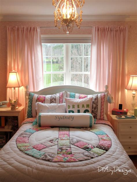 pottery barn inspired bedrooms diy by design pottery barn teen inspired style tile board
