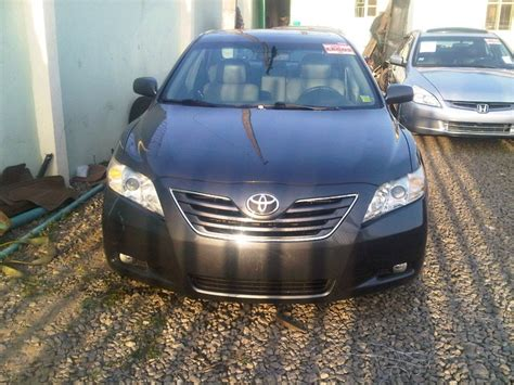 Toyota Change Cost How Much Does It Cost To Replace A Oxygen Sensor Autos Post