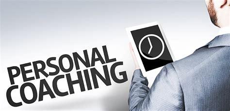 Personal Mba Coach by O Que 233 Personal Coaching E Coaching Portal