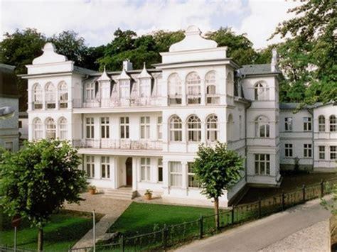 ferien wohnung hamburg ferienwohnung hamburg villa astrid mecklenburg