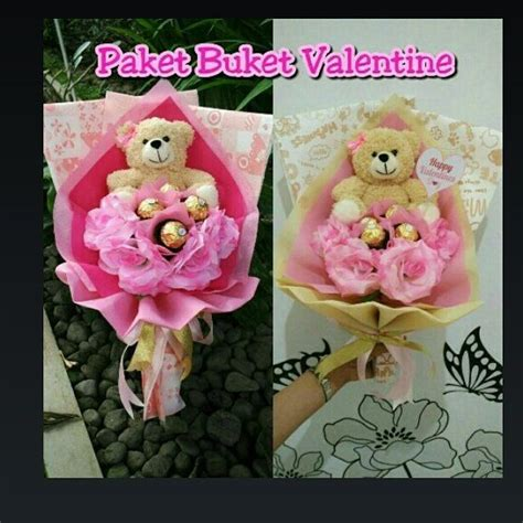 Tutorial Buket Bunga Boneka   1000 ide tentang bunga kertas di pinterest