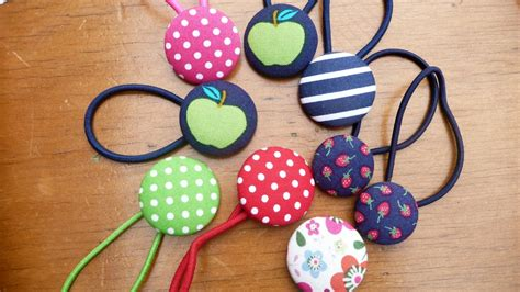 Easy Handmade Presents - simple handmade gifts for girls part three