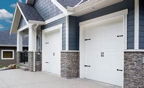 garage door repair canton mi garage door repair canton mi garage door canton mi