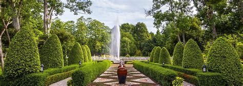 giardini all italiana giardini all italiana dellavalle giardini