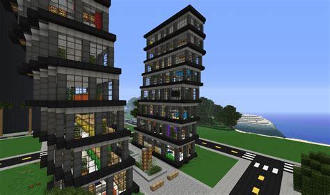 minecraft house designer minecraft city buildings inside www imgkid com the image kid has it