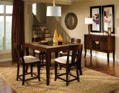 simple dining table centerpiece ideas image of simple home