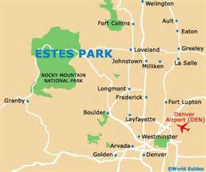 estes park transport and car rental estes park colorado