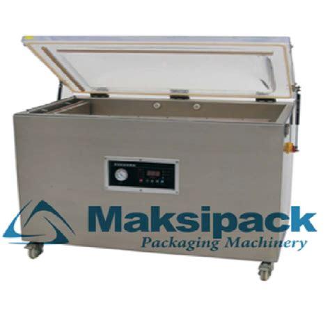 Mesin Vakum mesin vacuum sealer pengemas vakum lengkap terbaru toko