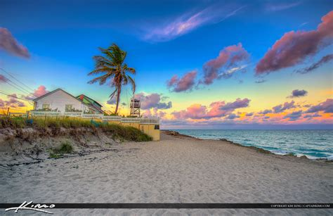 buy a beach house in florida house of refuge at beach stuart florida sunset