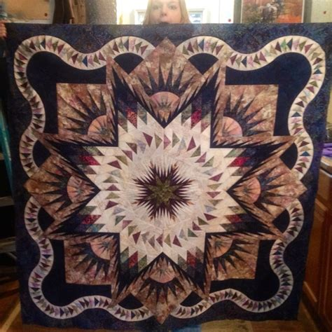 Glacier Quilt Pattern by 35 Best Images About Glacier Quilts On