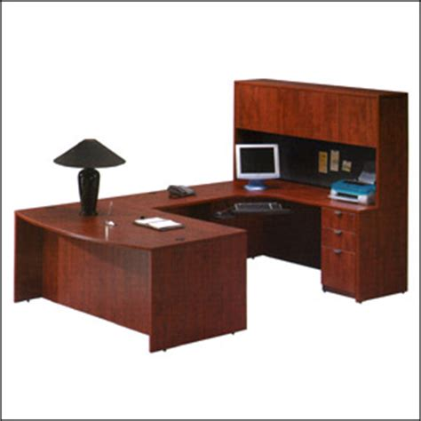 Office Furniture Liquidators Office Mart Furniture Liquidators New And Used Office
